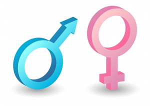 male_female_symbols